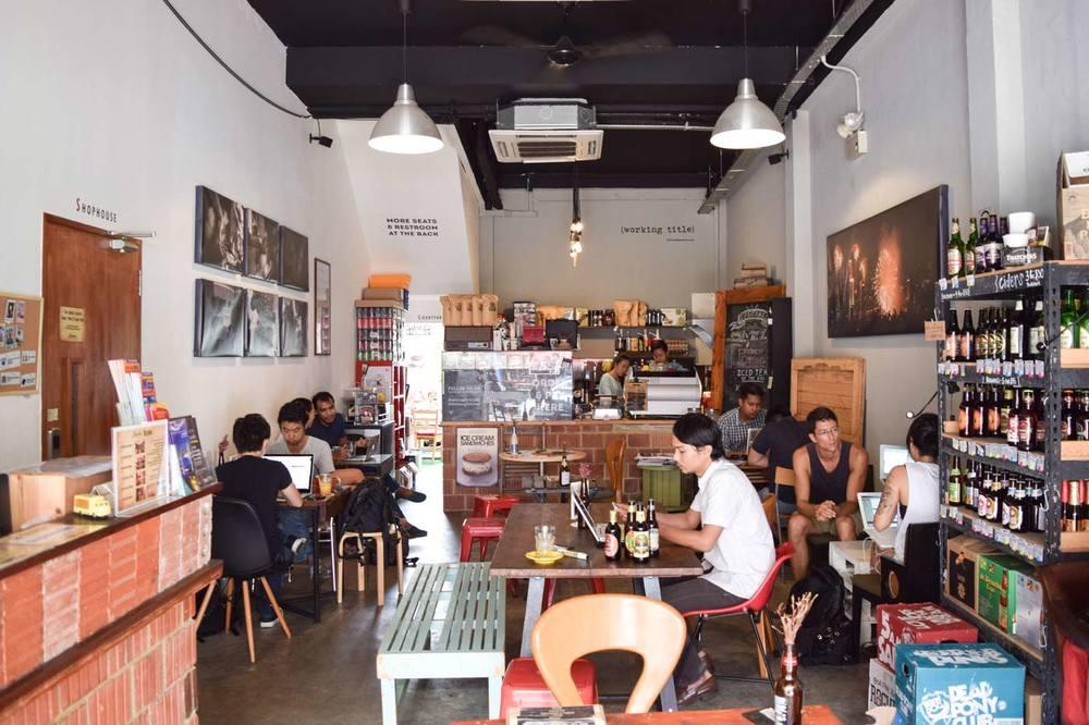 cafes in kampong glam cafehoppingsg (13).jpg