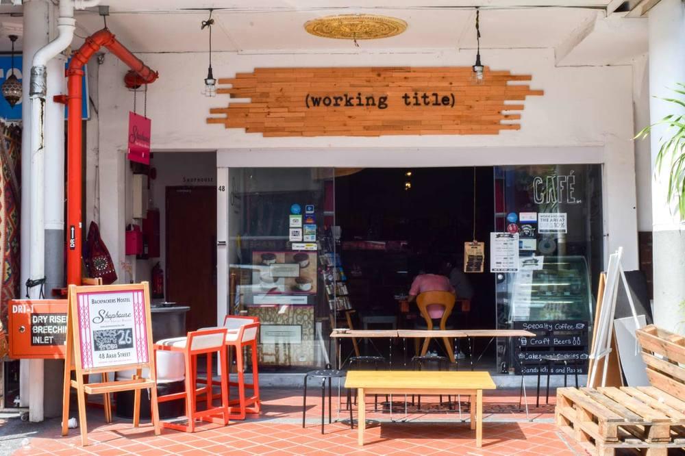 cafes in kampong glam cafehoppingsg (12).jpg
