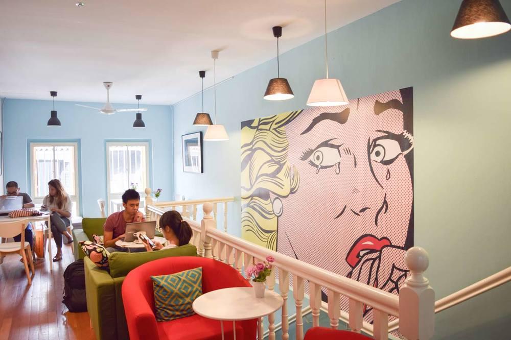 cafes in kampong glam cafehoppingsg (25).jpg