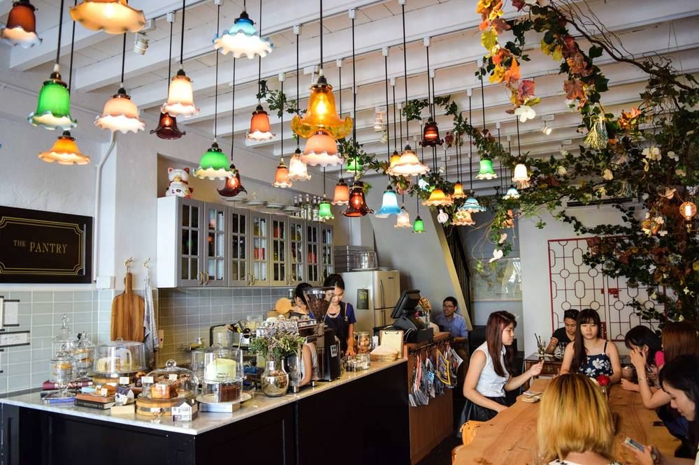 cafes in kampong glam cafehoppingsg (21).jpg