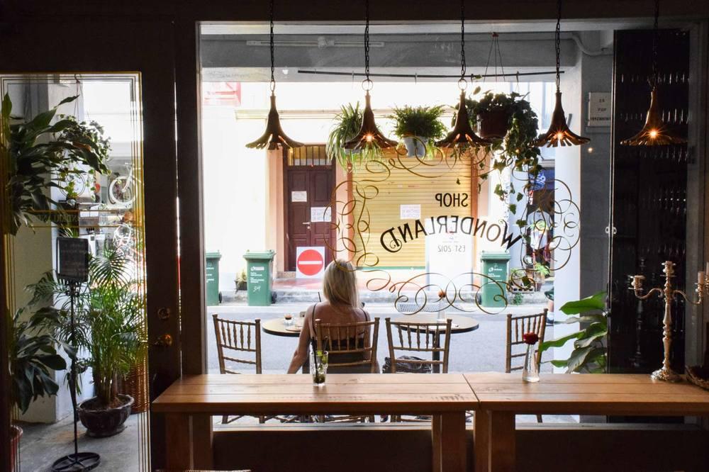 cafes in kampong glam cafehoppingsg (22).jpg