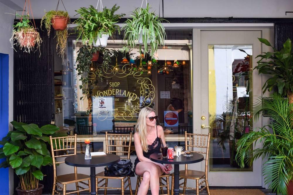 cafes in kampong glam cafehoppingsg (23).jpg