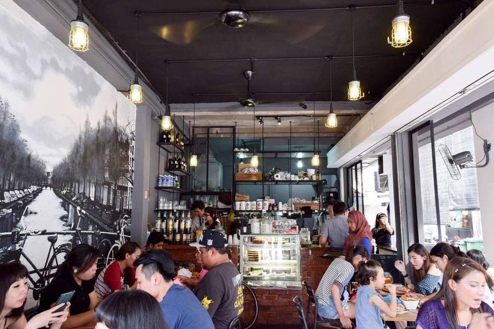 cafes in kampong glam cafehoppingsg (20).jpg