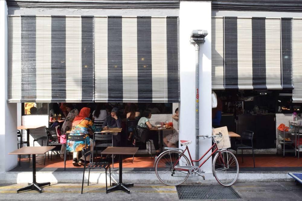 cafes in kampong glam cafehoppingsg (19).jpg