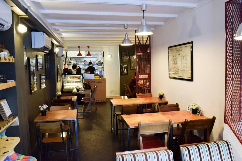 cafes in kampong glam cafehoppingsg (31).jpg