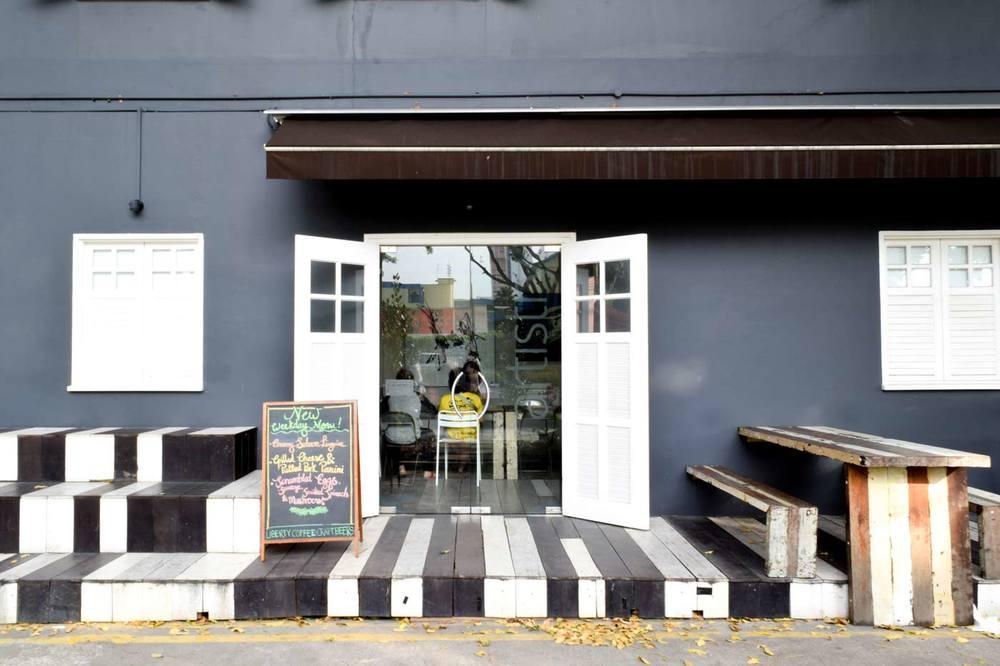 cafes in kampong glam cafehoppingsg (32).jpg