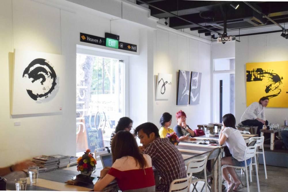 cafes in kampong glam cafehoppingsg (33).jpg
