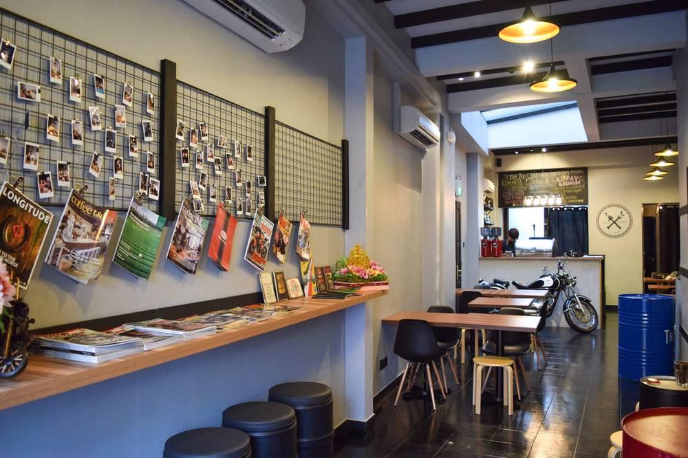 cafes in kampong glam cafehoppingsg (37).jpg