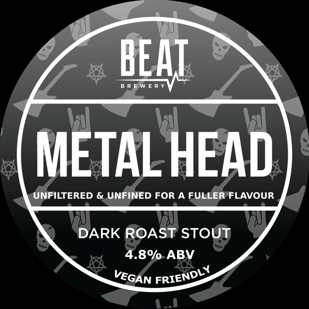 Metal Head.png