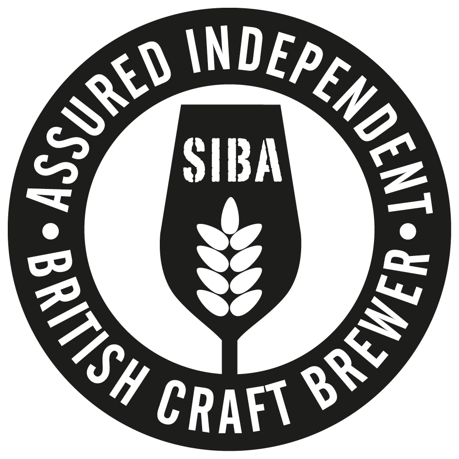 SIBA AIBCB logo_black.png