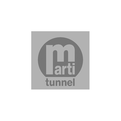 MartiTunnel-logo.png