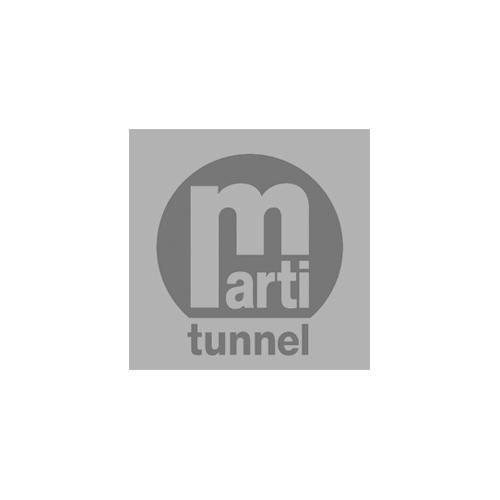 MartiTunnel-logo.png