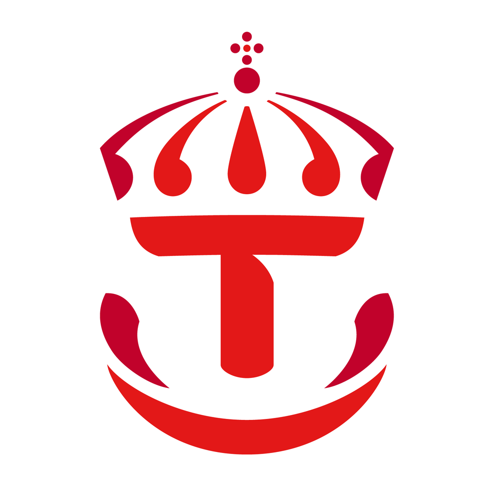 trafikverket_logo