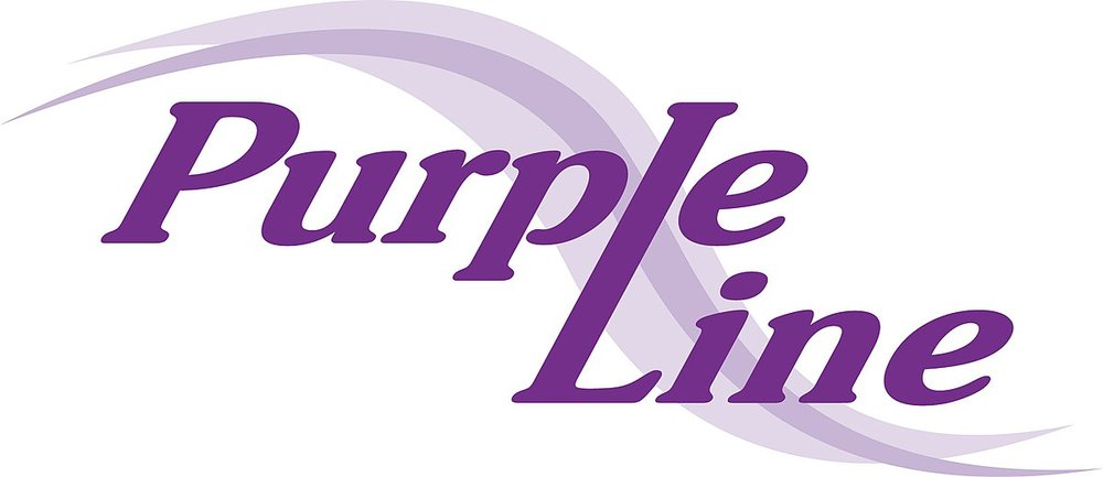 1200px-MTA_Purple_Line_logo.jpg