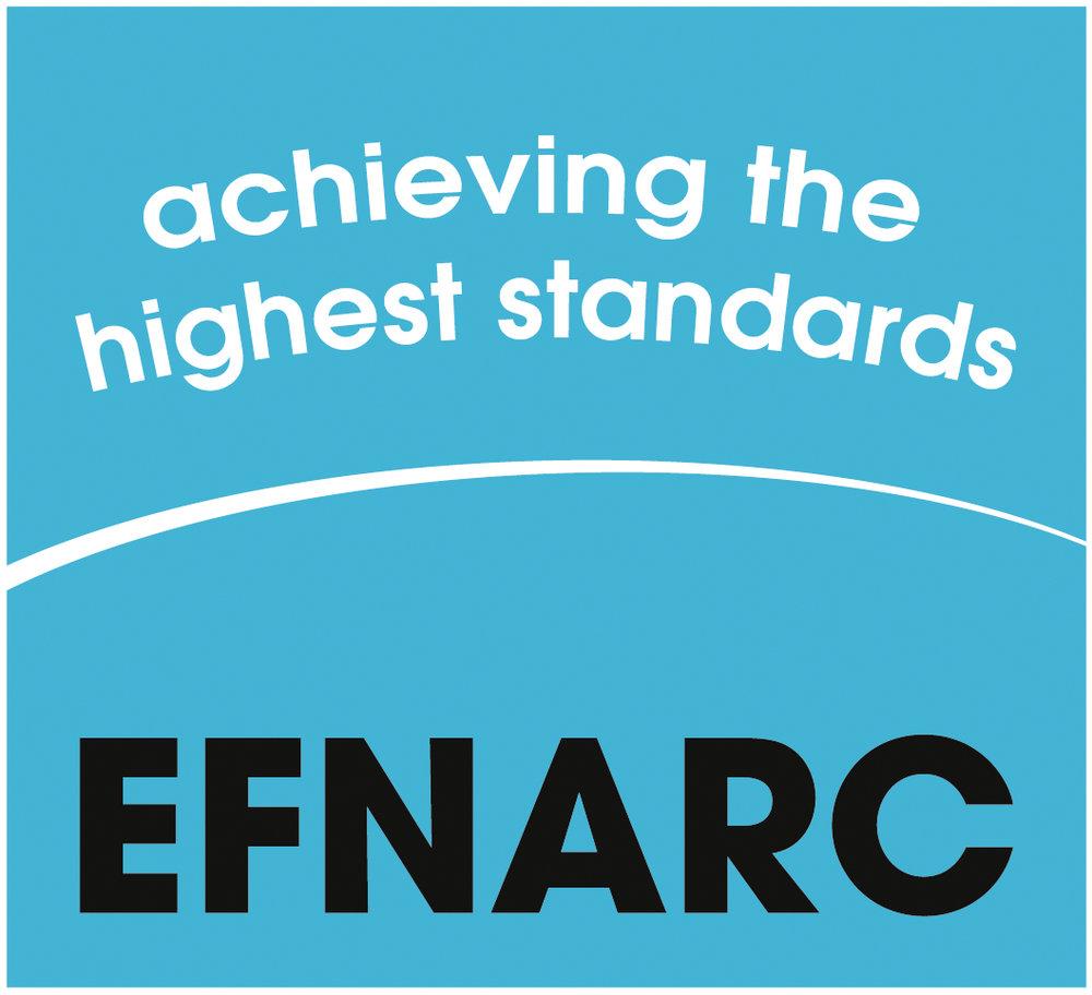 Logo_EFNARC_rgb.jpg