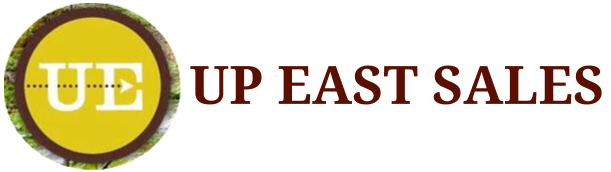 Up East Sales
