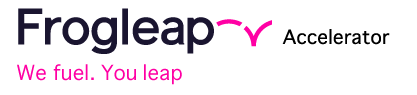 frogleap_logo_accelerator.png