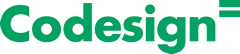 logo codesign.png