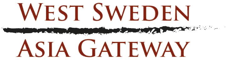 logo_red_type.png