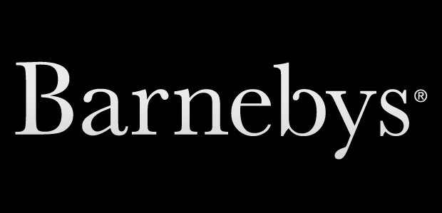 Barnebys_logo.png