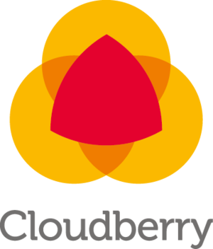 Cloudberry.png