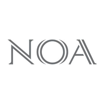 noax34.jpg