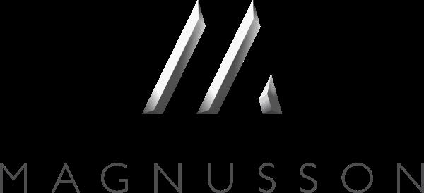 Magnusson_logo_metallic_grey.png