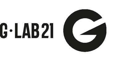 G-Lab21_logotype_black.png