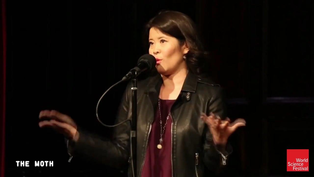 Videos — Wendy Suzuki