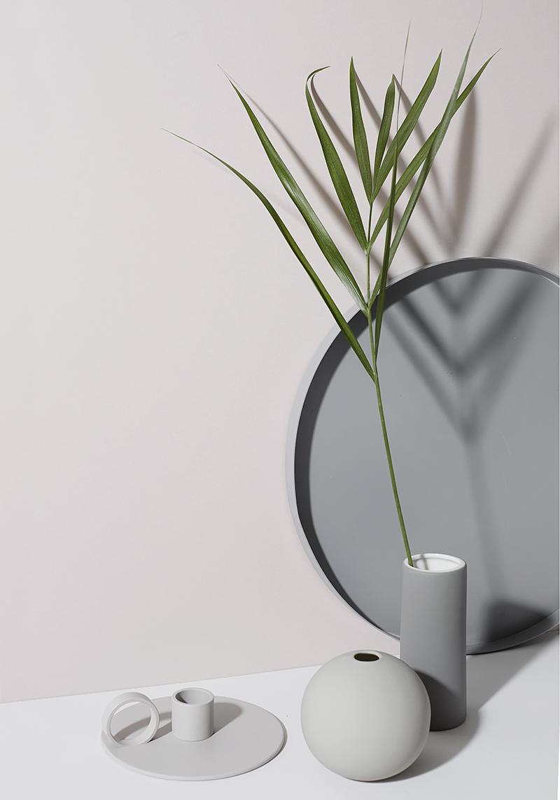 Photo by Riikka Kantinkoski for COOEE Design