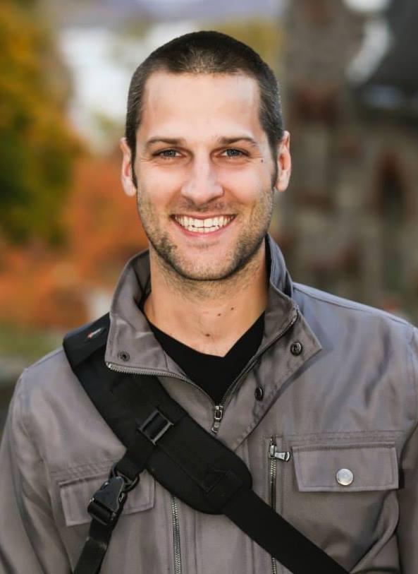 Chris Hertz