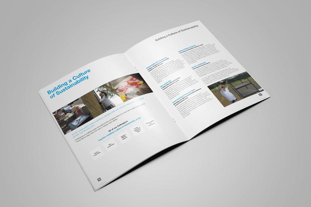 2013 Sustainability 7.jpg