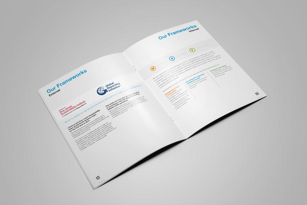 2013 Sustainability 9.jpg