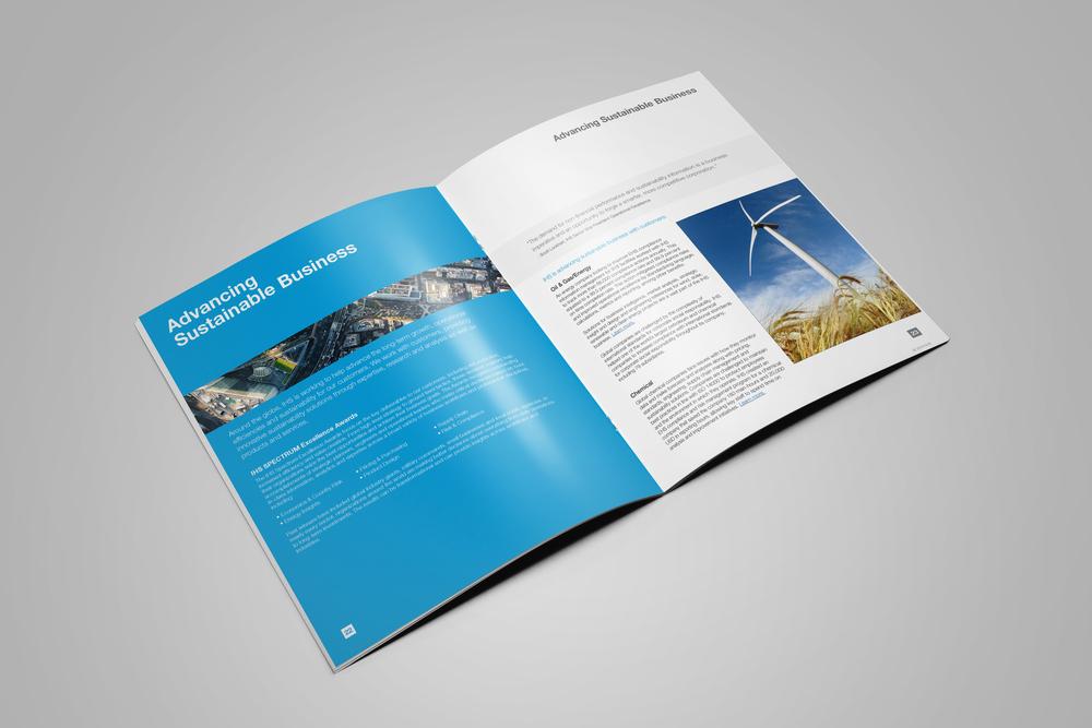 2013 Sustainability 13.jpg