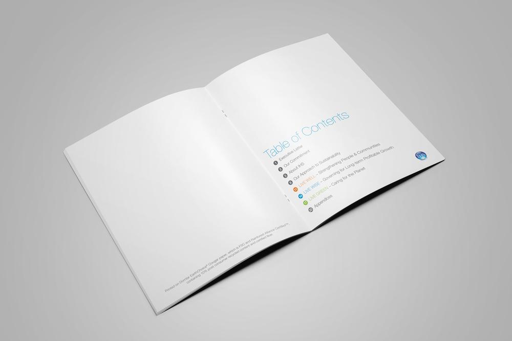 2012 Sustainability 2.jpg