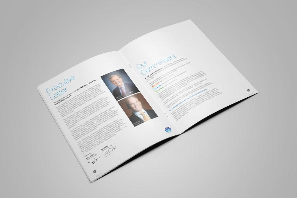 2012 Sustainability 3.jpg