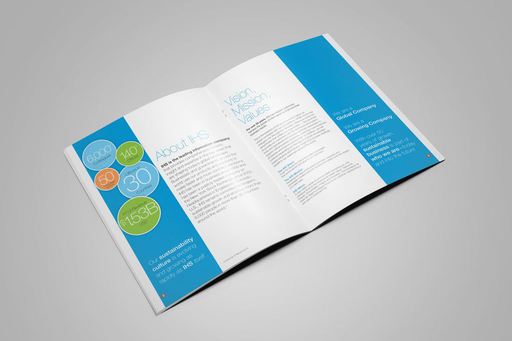 2012 Sustainability 4.jpg