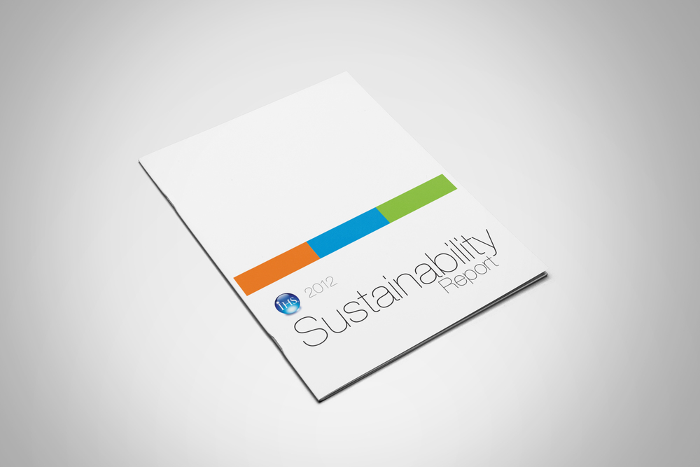 2012 Sustainability 1.jpg