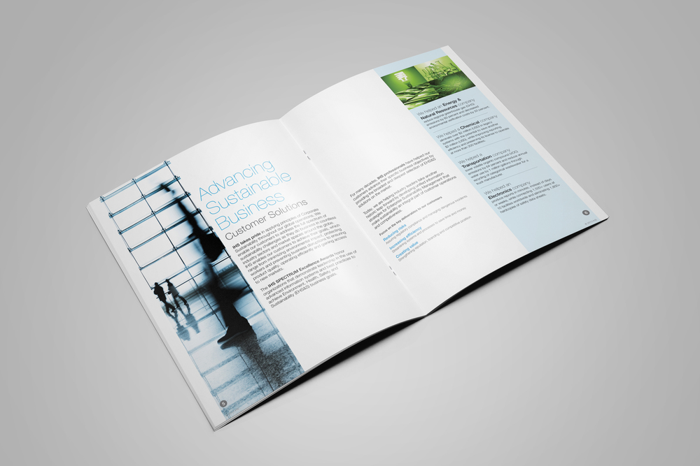 2012 Sustainability 5.jpg