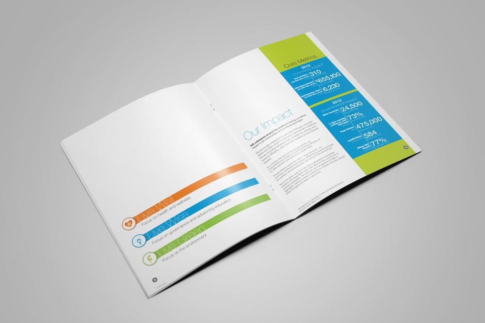 2012 Sustainability 7.jpg