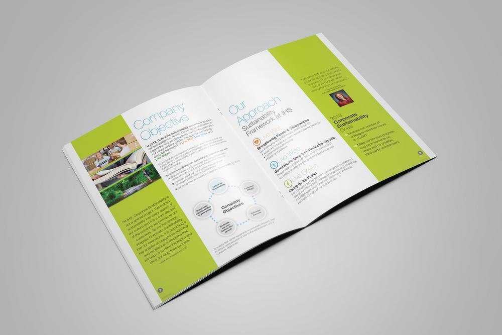 2012 Sustainability 6.jpg