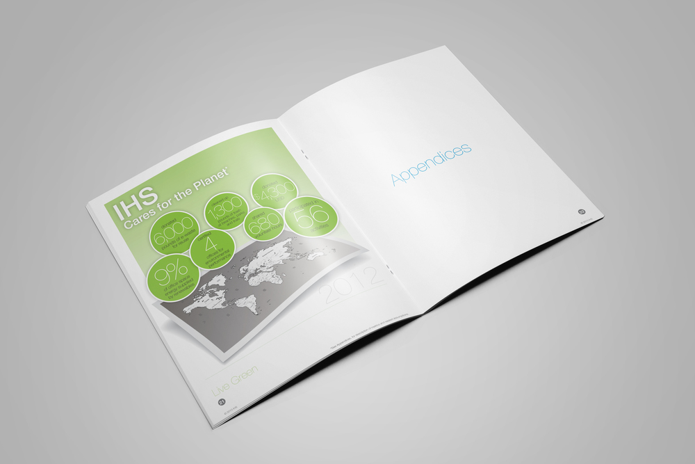 2012 Sustainability 13.jpg