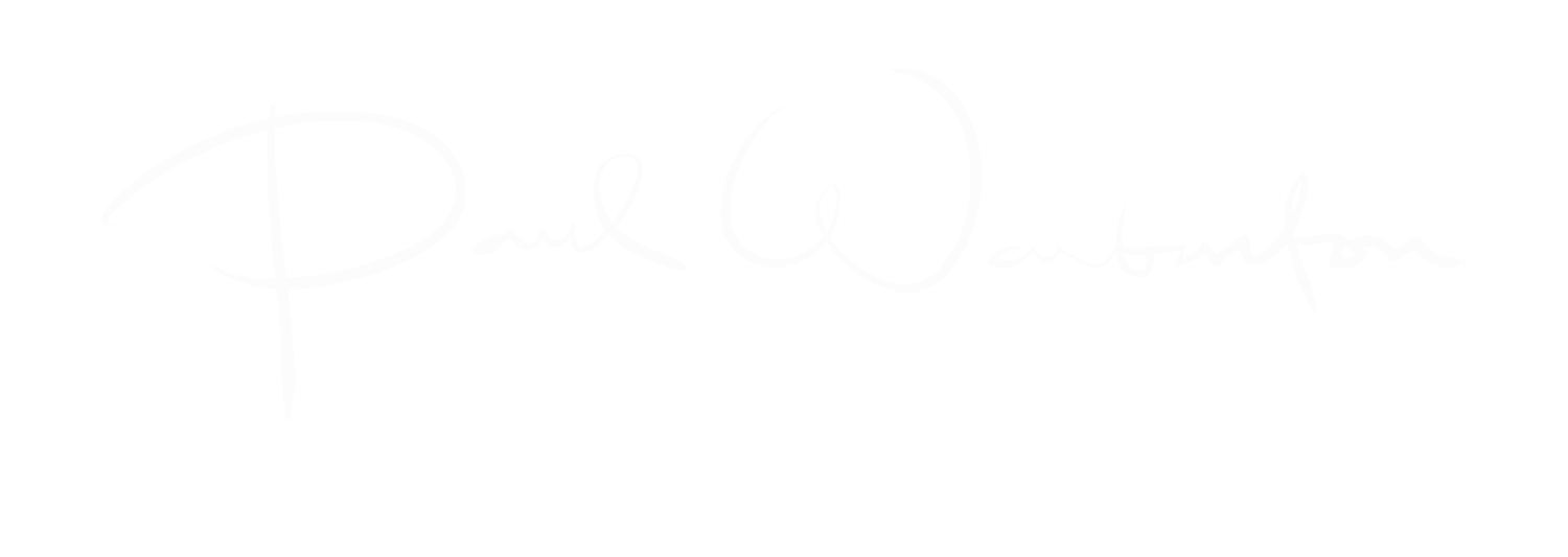 Paul Warburton Photography