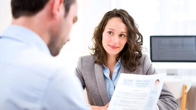 Resume Review how long should your resume really be diana yk chan mba pulse linkedin Resume Review