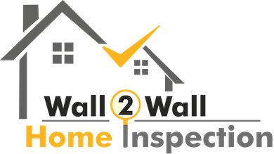 Wall 2 Wall Home Inspections | Fort Lauderdale, FL