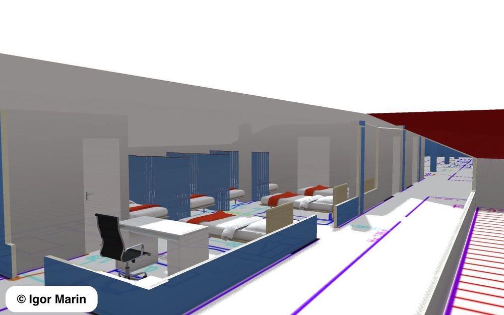 Hospital Bajo Cubierta_2.jpg