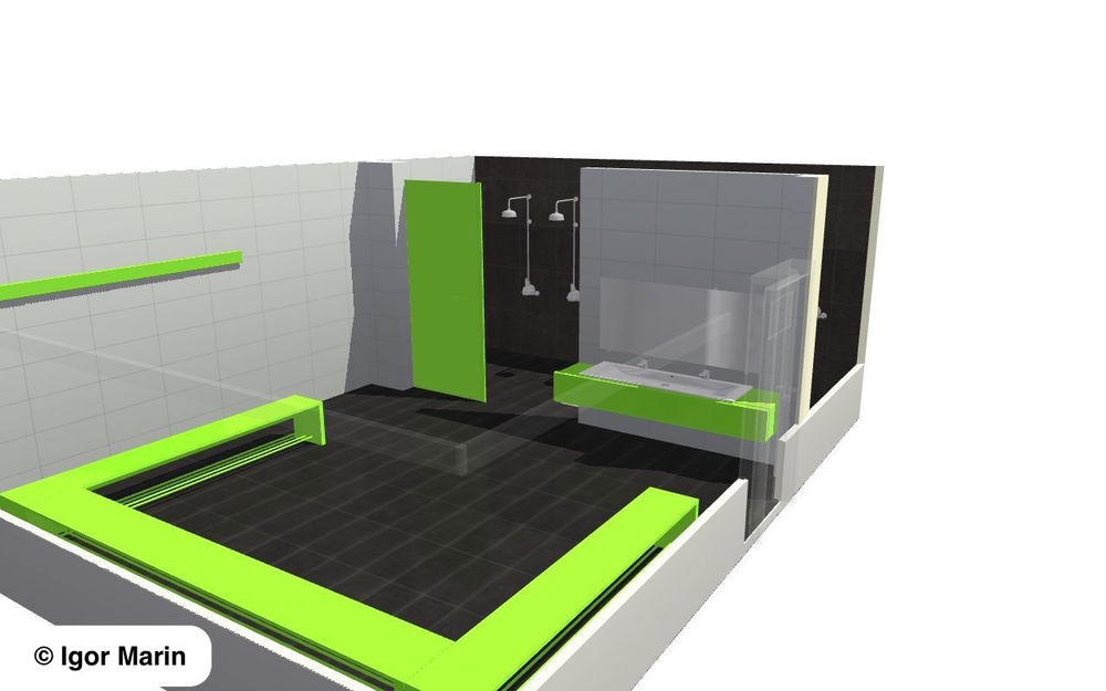 Vestuario Verde.jpg