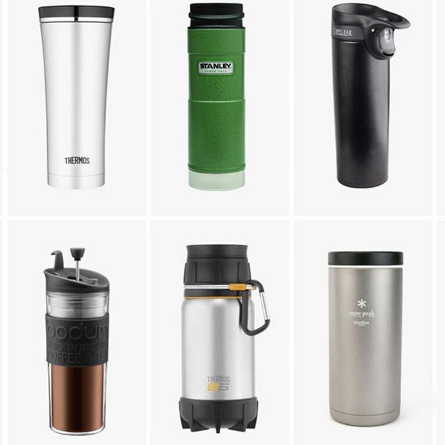 Raise your hand if you have extras of these in your cabinets. 🙋♀️🙋♂️  Now you have a good reason to do some spring cleaning and donate them to a fantastic cause!   Our TRAVEL MUG DONATION DRIVE is geared toward reducing the waste from single use disposable cups and we need your help! Travel mugs with sealable lid/top in good to excellent condition please! Drop off at @thelocalirvington or @duginfarms. 🌎 💚🌎