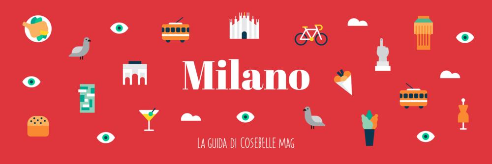 Milano_CB_Header.png
