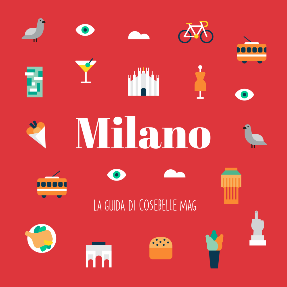 cb_guide_1x1_Milano.png